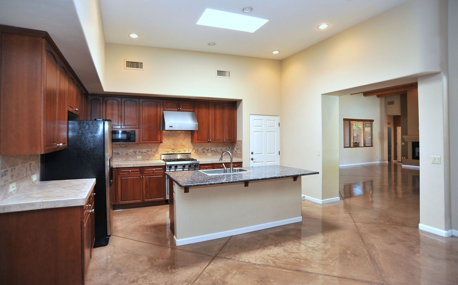 old ft lowell home for sale tucson land realtytucson