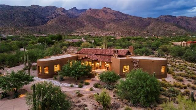 Tucson Custom House
