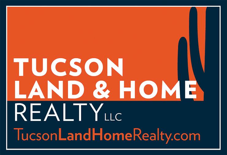 Tucson Land & Home Realty-Tucson Land Realty | Arizona Real Estate | Lands, Homes, Lots Realtor