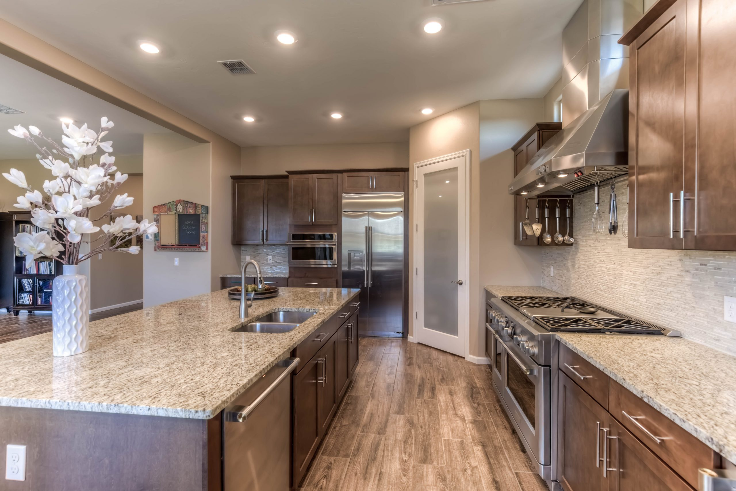 Overton Reserve – Gorgeous 2020 Built Home