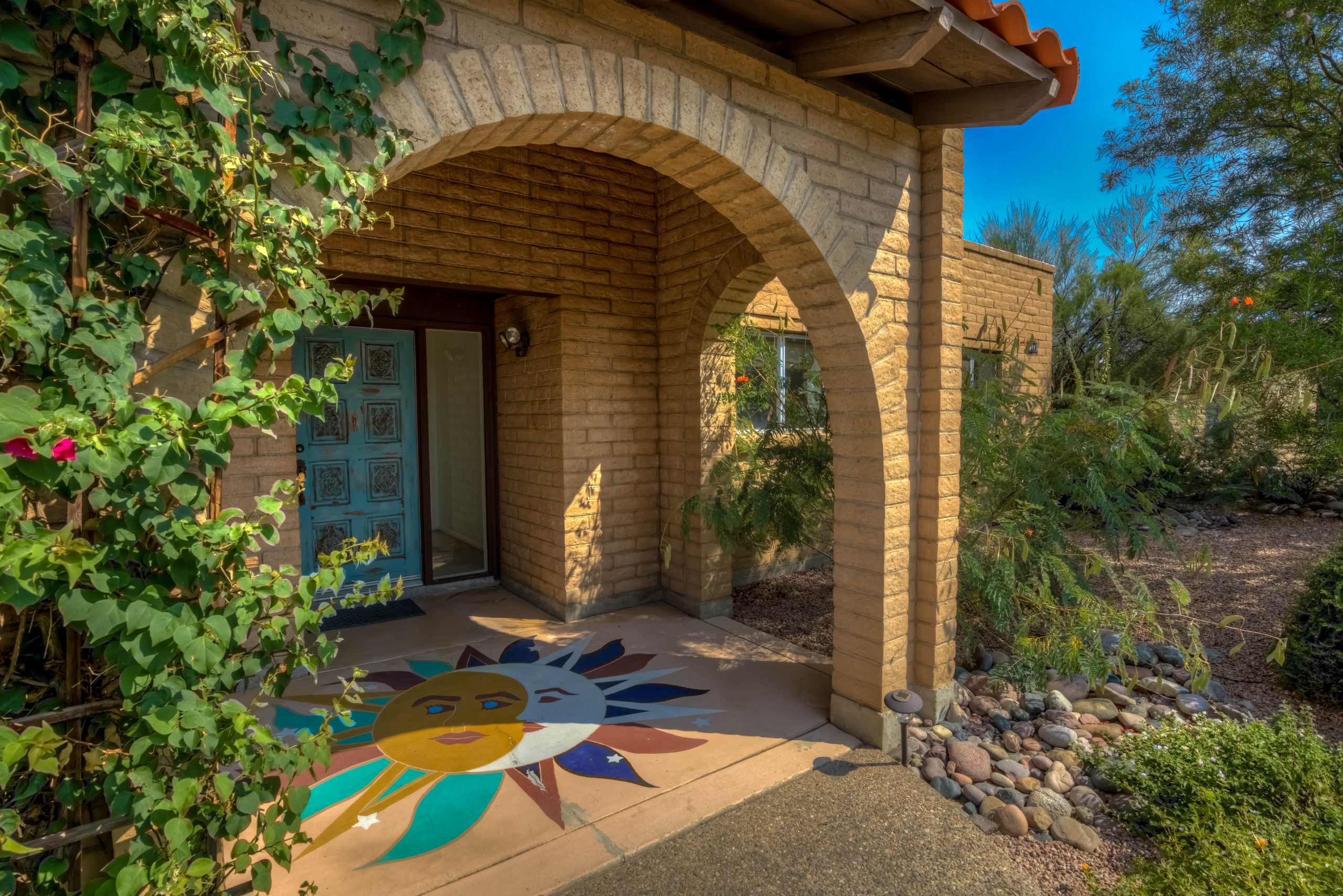 Catalina Foothills House – FABULOUS PROPERTY